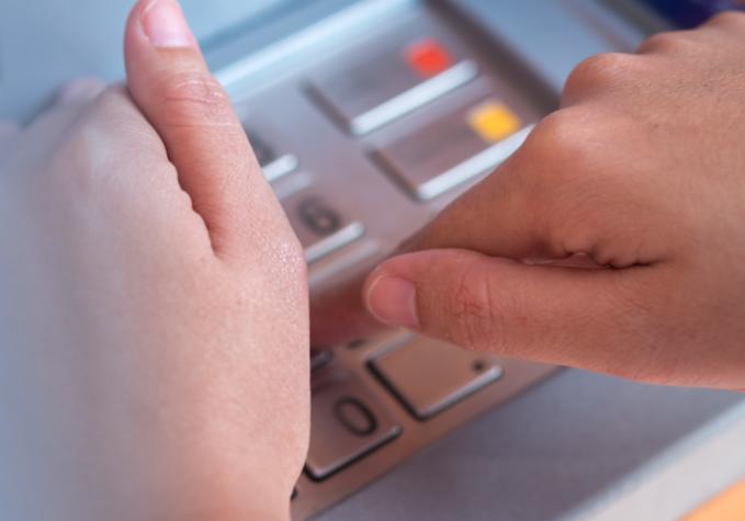 Dicas para ficares mais seguro online | banco de portugal