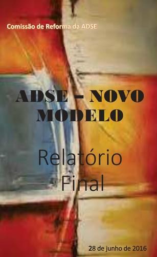 ADSE-RelatorioNovoModeloJUN2016.jpg
