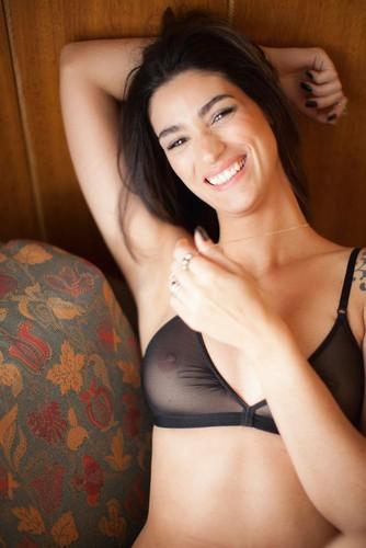 Sofia Angeli 5