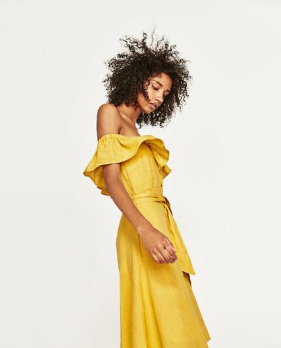 Zara-vestido-11.jpg