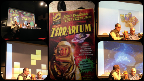 terrarium_blog.jpg