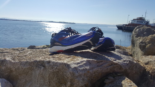 brooks Transcend 4_6
