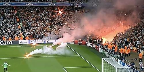Emirates-Fire.jpg