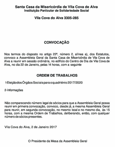 Santa-Casa-da-Misericórdia-de-Vila-Cova-de-Alva.j