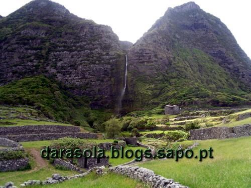 Azores_Flores_PocoBacalhau_05.JPG