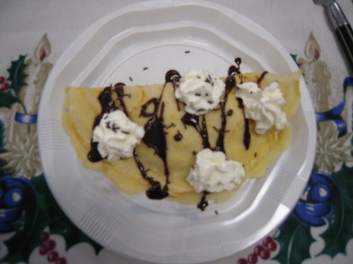 crepes 11-4-2012 (22)
