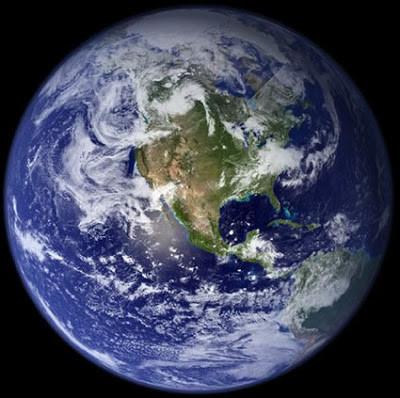 imagem_planeta_terra.jpg