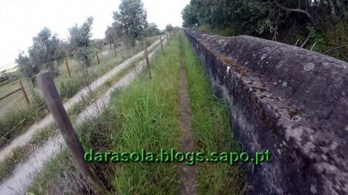 Aqueduto_Prata_Evora_21.jpg