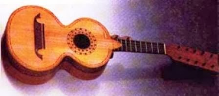 viola beiroa.jpg