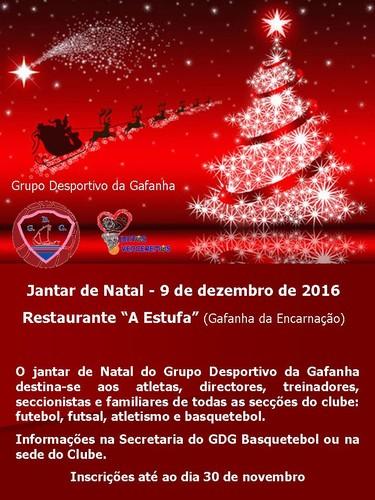 Jantar Natal Clube 2016.jpg