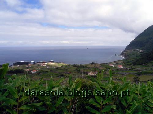 Azores_Flores_PocoBacalhau_01.JPG
