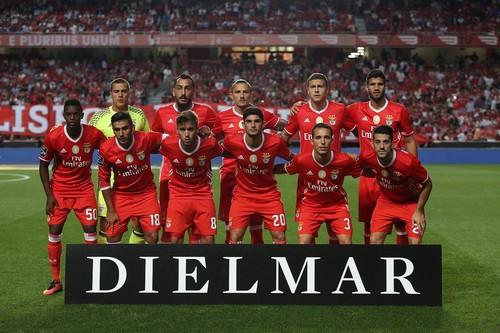 Benfica_Braga_2016_3.jpg