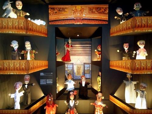 Museu-da-Marioneta-6.jpg