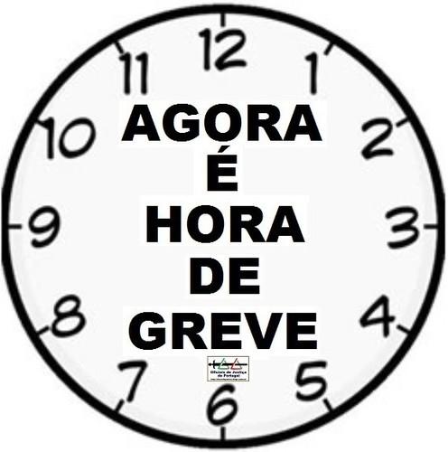 AgoraHoraGreve(OJ).jpg