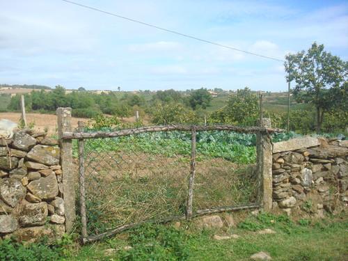 Vilarinho - Valpaços