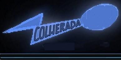 colherada - Cópia.jpg