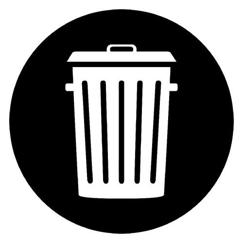 trash-symbol.jpg