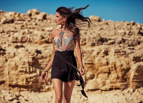 Women'secret-moda-praia-12.jpg