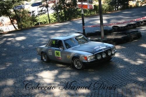 Rally de Portugal Histórico 2016 (377).JPG