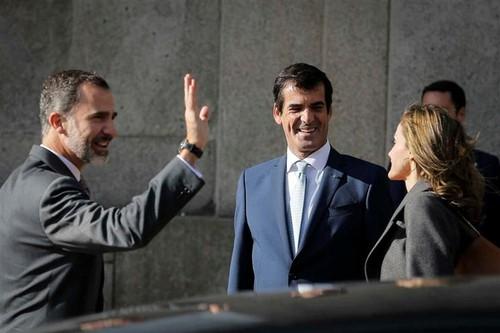 Reis de Espanha ag.jpg