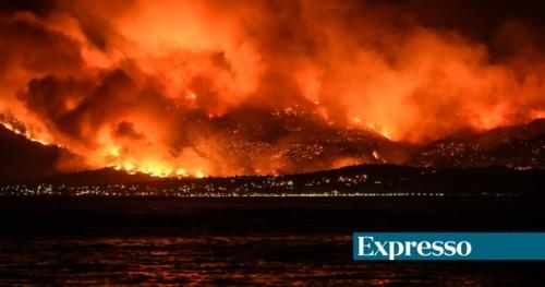 Grécia_fogos_02.jpg