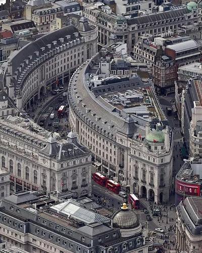 Regent St London.png