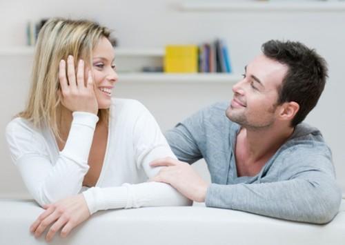 terapia de casal: saber ouvir