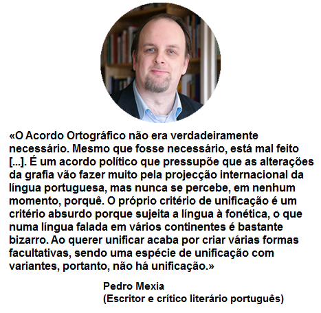Pedro Mexia.png
