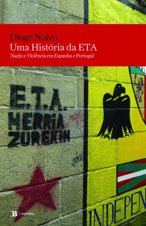 Uma história da ETA.jpg