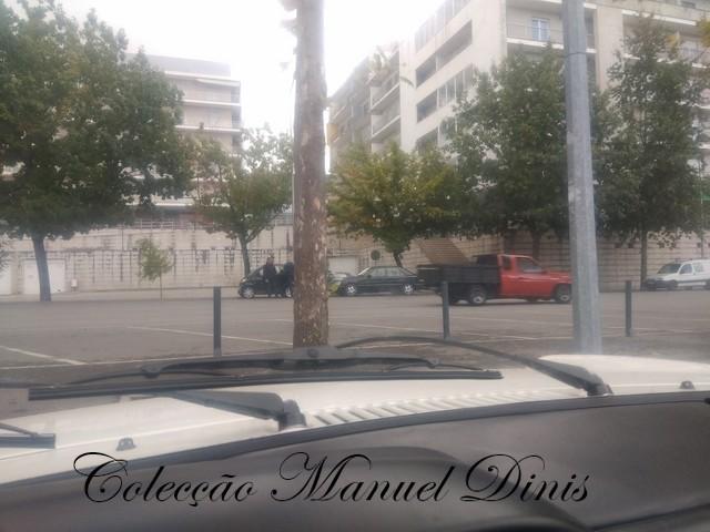 2020 Outubro133  Além Corgo Vila Real (107).jpg