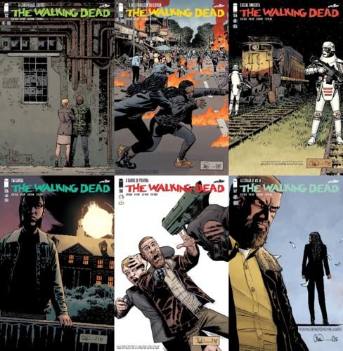 The-Walking-Dead-182-000-horz-vert.jpg