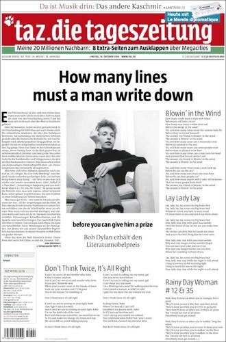 Die Tageszeitung.jpg