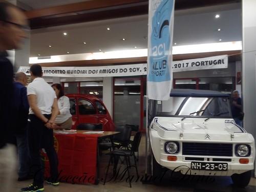 Autoclassico Porto 2016 (48).jpg