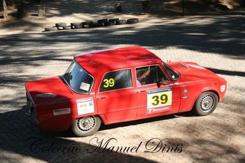 Rally de Portugal Histórico 2016 (309).JPG
