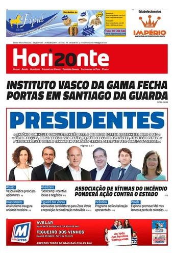 horizonteoutubro2017.jpg