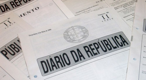 diario da republica.jpg