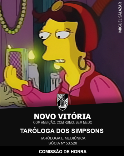 NV Taróloga Simpsons.png