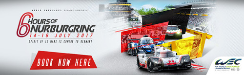 6-hours-of-nuerburgring-WE.jpg