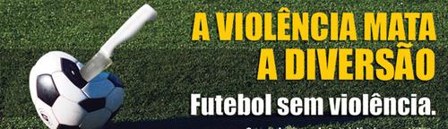 Futebol_Violencia.png