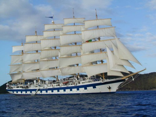 Royal Clipper - O maior veleiro.jpg