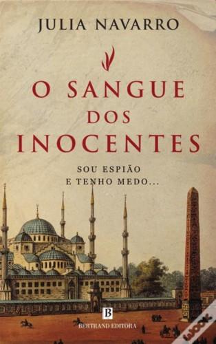 O SANGUE DOS INOCENTES.jpg