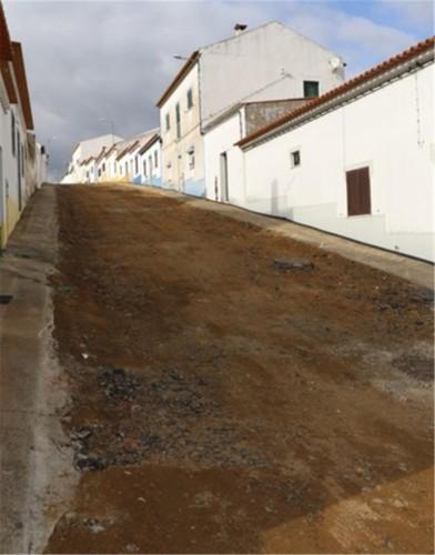 Rua do Penedo.jpg