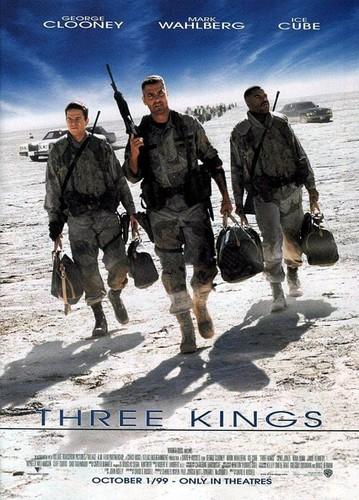 three_kings.jpg