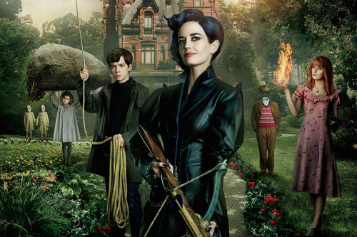 MISS+PEREGRINE'S+HOME+FOR+PECULIAR+CHILDREN.jpg