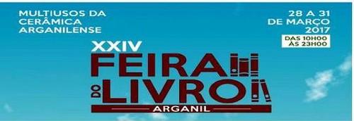 silvino lopes-001 (2).jpg