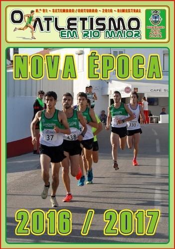 Capa_AtletismoRM_91.jpg