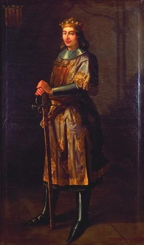 Pedro III de Aragão.jpg