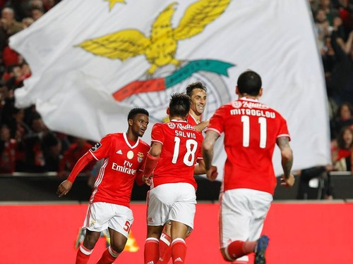 Benfica_Nacional 2.jpg