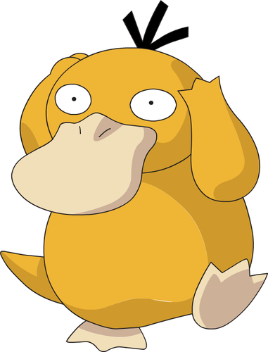 Psyduck_AG_anime.png