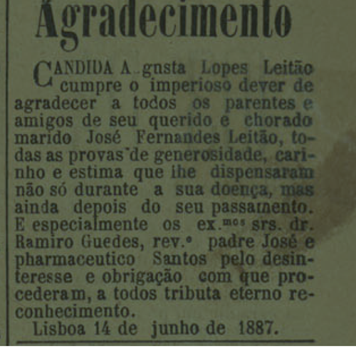 guedes di 1887 2.png